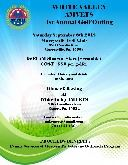 Golf Outing Sept. 8