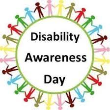 Disability Awareness Day image